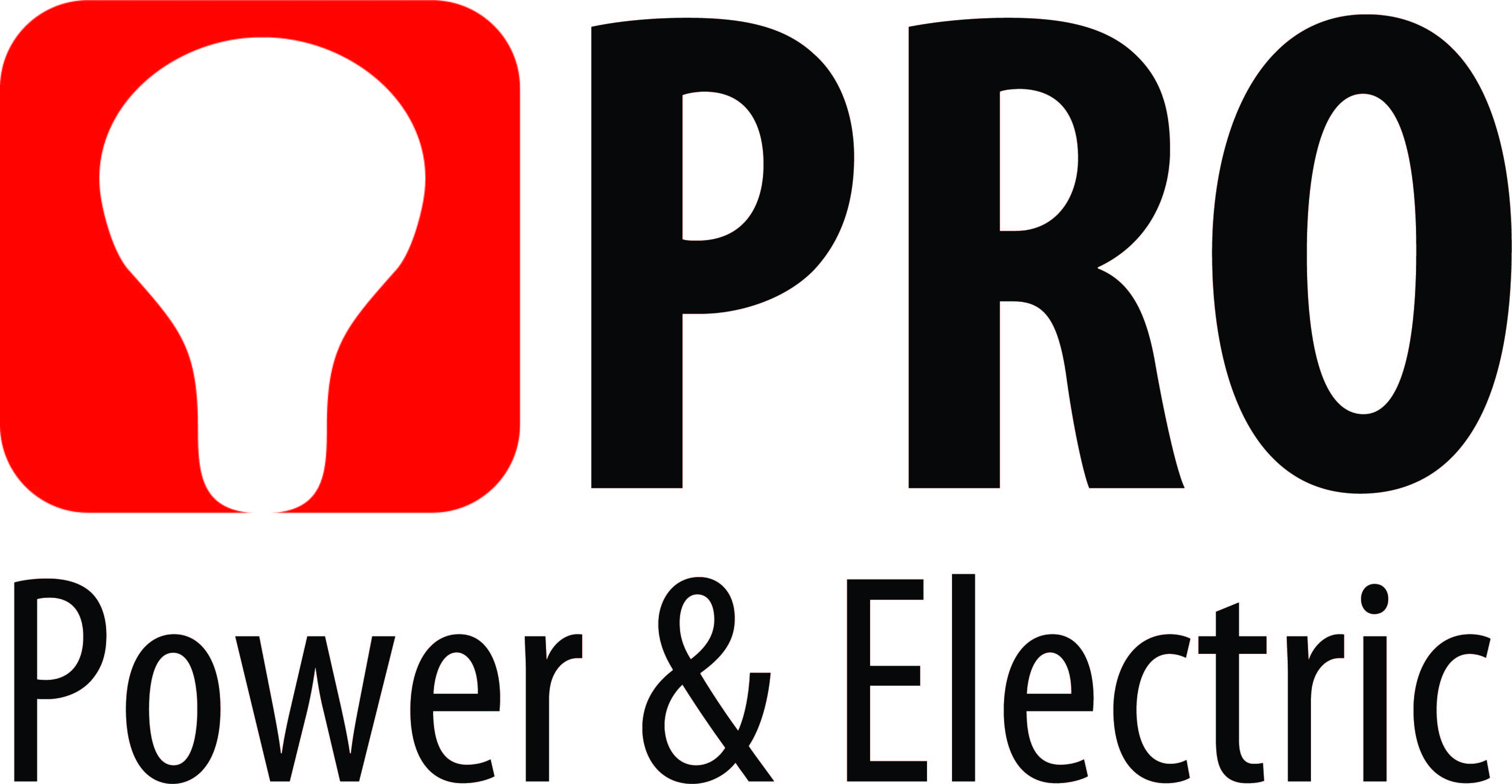 Pro Power and Electric, LLC